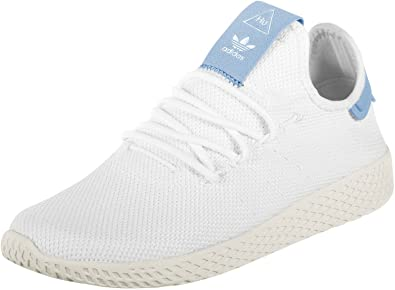 adidas Originals Donna Sneakers PW Tennis HU: Amazon.it
