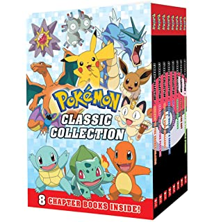 Super Deluxe Essential Handbook (Pokémon): The Need-to-Know Stats