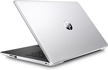 HP 17-bs101ng 17 Zoll Notebook Test