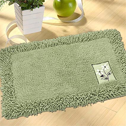 Colchón Qianmo-Carpet colchones colchón colchones colchones Alfombras alfombras Alfombras alfombras cocina cojines bordados Green