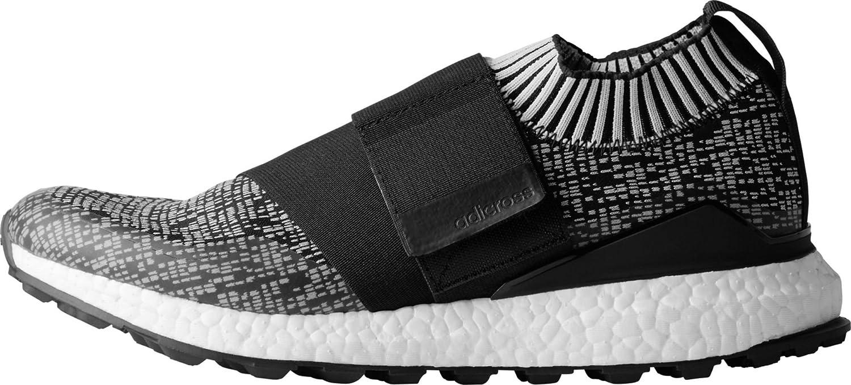 アディダス メンズ スニーカー adidas Crossknit 2.0 Golf Shoes [並行輸入品] B07CNG3YT5