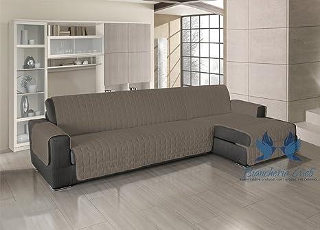 Divani profondit 70 cm divano con schienale alto e avvolgente destin schemi dei moduli con - Copridivano per divani in pelle ...