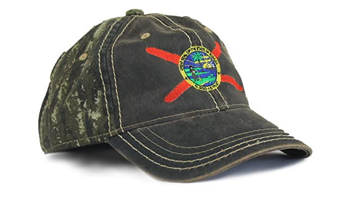 bow hunting baseball hats coon caps uk state flag uflage hat cap