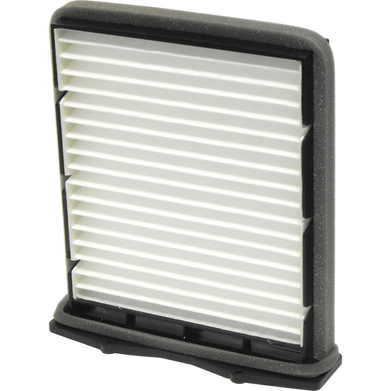 UAC FI 1083C Cabin Air Filter