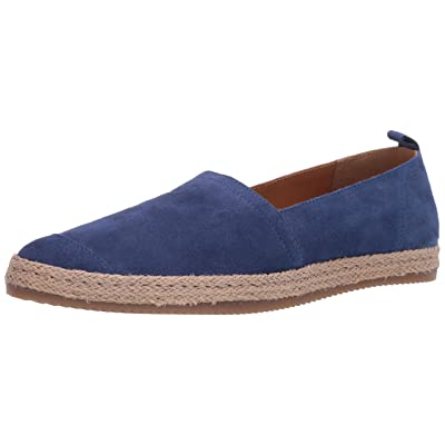 Aquatalia Men's Slip on Slipper | Loafers & Slip-Ons