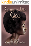 Someone Like You (Stillwaters Series)