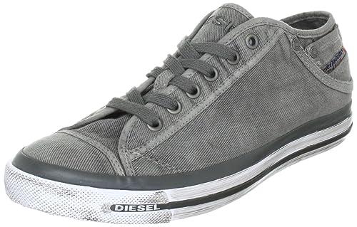 gut größter Rabatt Super Rabatt Diesel Exposure Low 1 Y00321 PS752 Herren Sneaker
