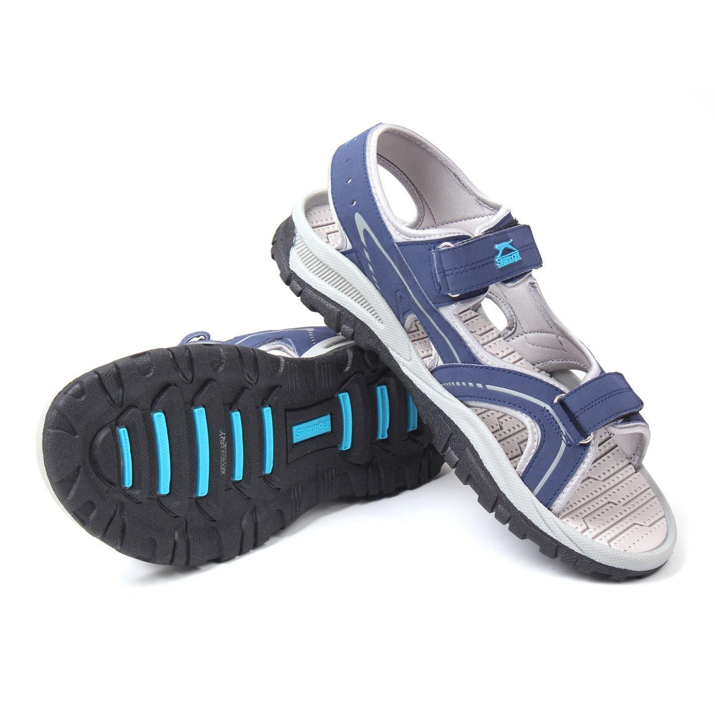 Herren Sneakers   Damen Sandalen : Brax Freizeitschuhe