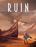 Ruin: Ruin Series - Book 1