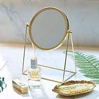 PuTwo Schmuckkasten Lint Schmuckaufbewahrung Schubladeneinsatz für Schmuck,Ohrringe,Armband,Ringe oder Uhr