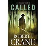 Called: Southern Watch #1