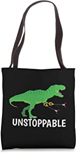 OT Rex Occupational Therapy Therapist OTAs Healthcare Gift Tote Bag
