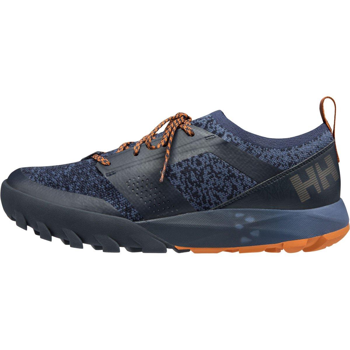 2018 Men's Loke Dash Hiking Shoe - 11404_990