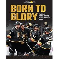 2018 NHL Season Celebration