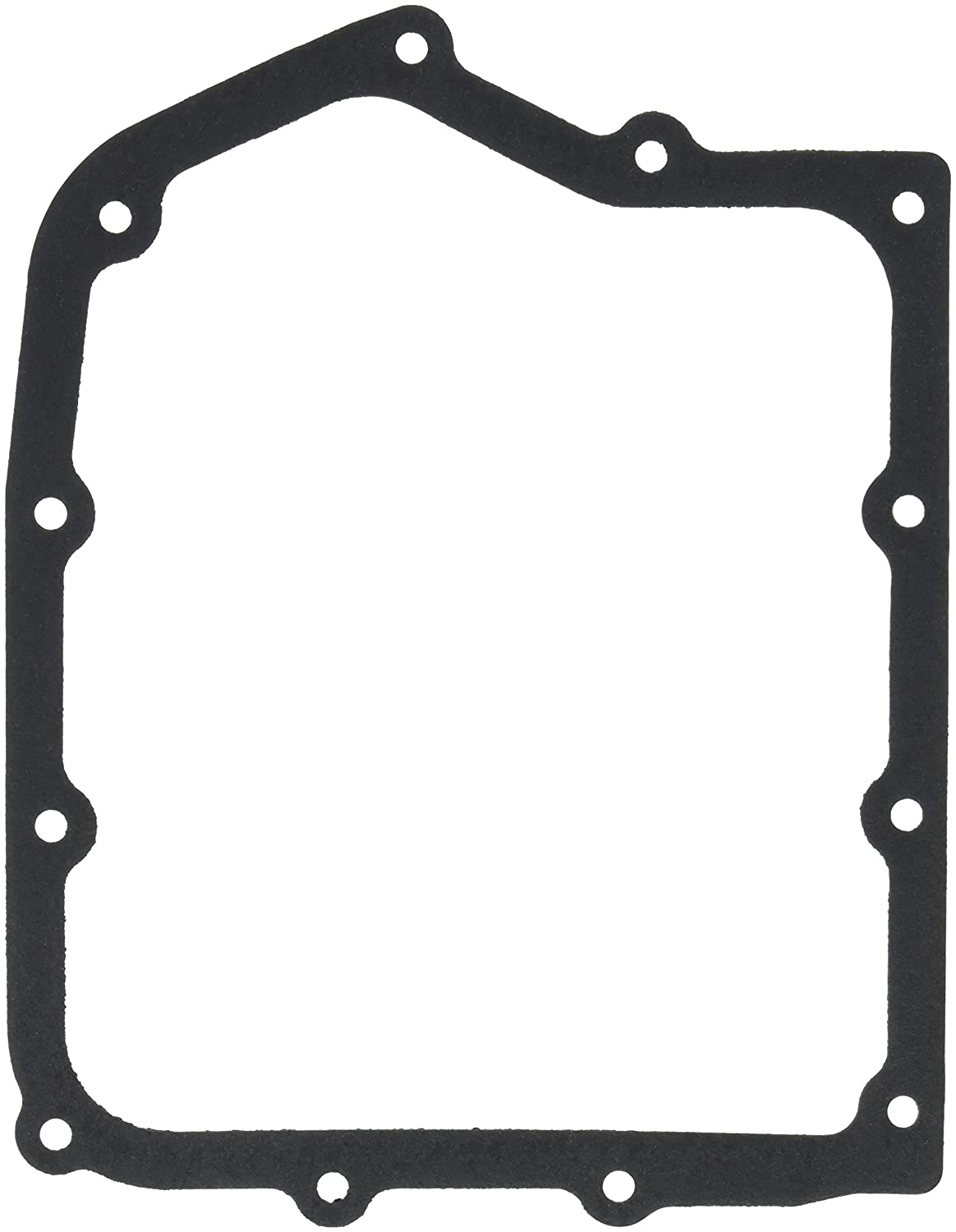 Fel-Pro TOS 18757 Automatic Transmission Oil Pan Gasket rm-FPG-TOS18757