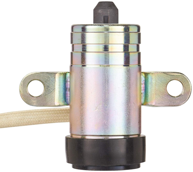 Spectra Premium VTS1264 Engine Variable Timing Solenoid