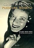Mussolini segreto