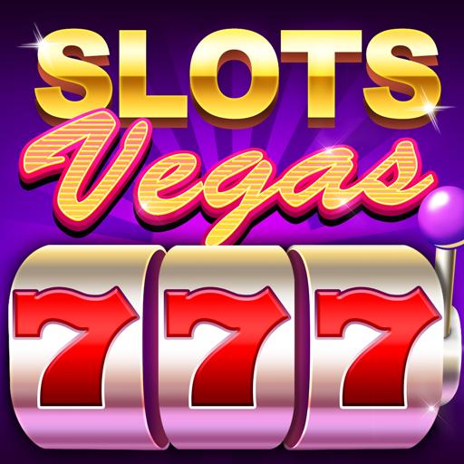 VegasStar Casino - FREE Slots ()