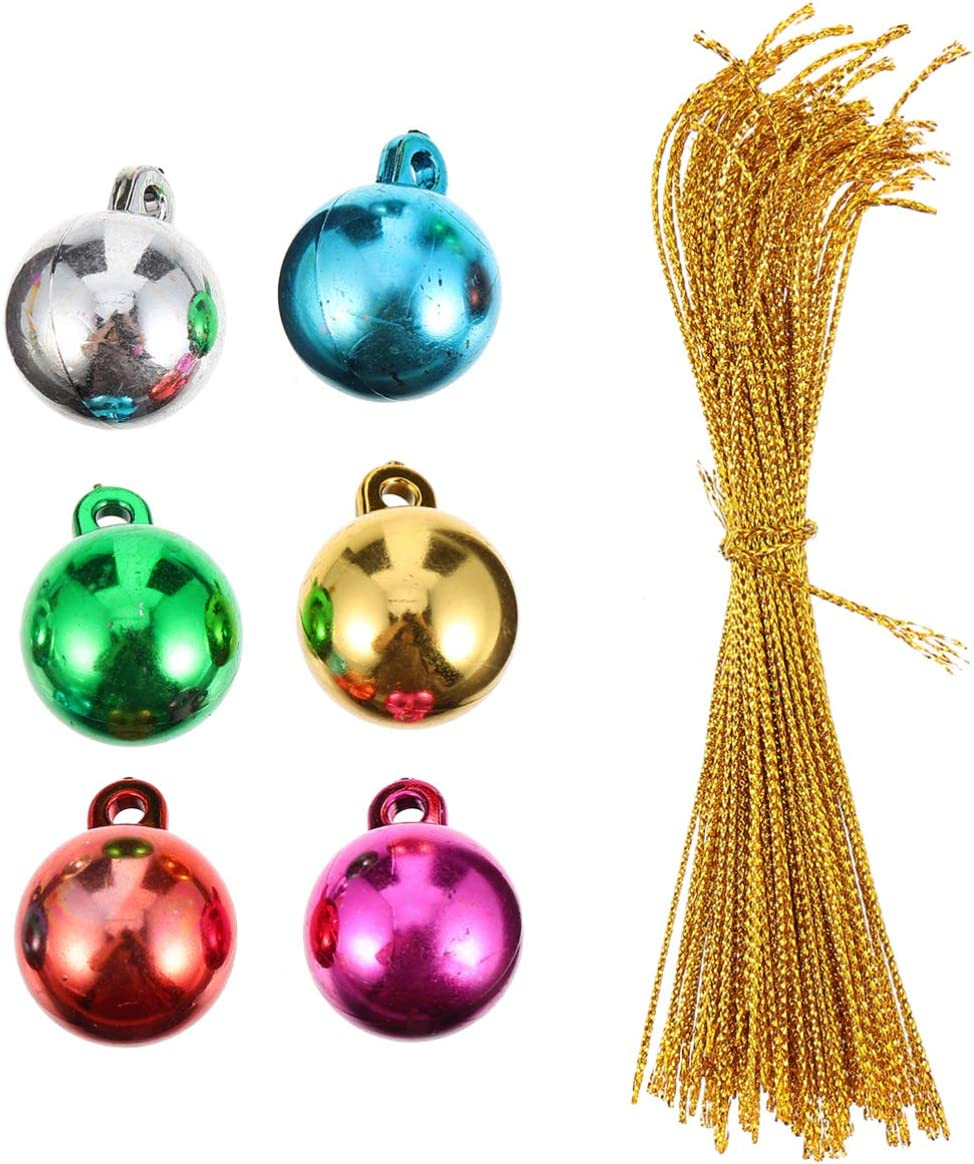 Vintage Christmas Ornaments Unbreakable Honeycomb Balls Pink Green Mercury Glass Beads Christmas Holiday Tree Trimming Decor 2 Pcs
