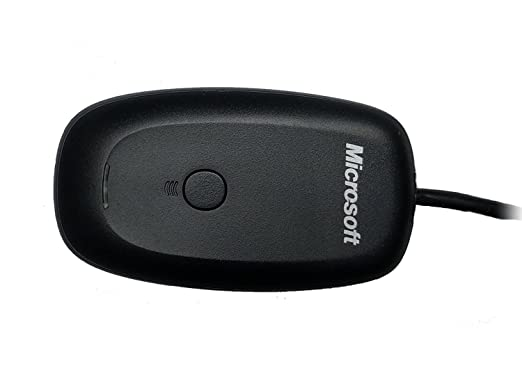 181 opinioni per Microsoft 9Z2-00002 Wireless Windows PC Adapter Kit per gioco online