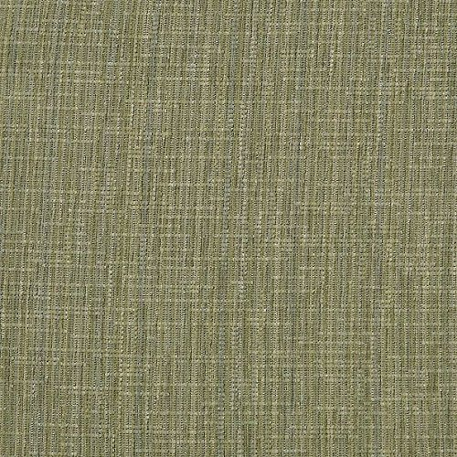 Chenille Bench - DermaPAD Chenille Tufted Bench Cushion - 36