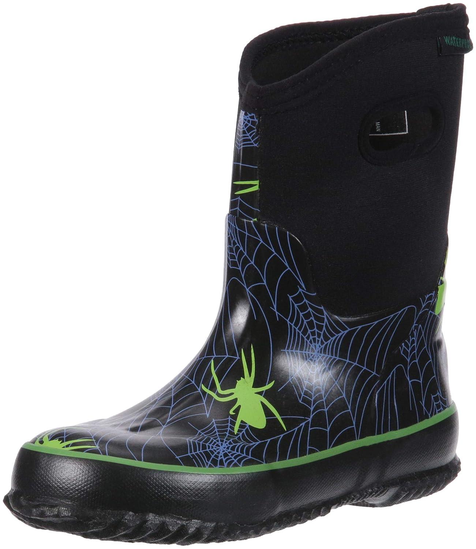 Itasca Kids Bayou Rubber Boots Rain