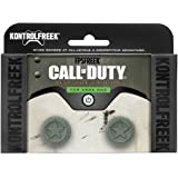 FPS Freek Call of Duty Heritage Edition for Call of Duty WWII - Xbox One