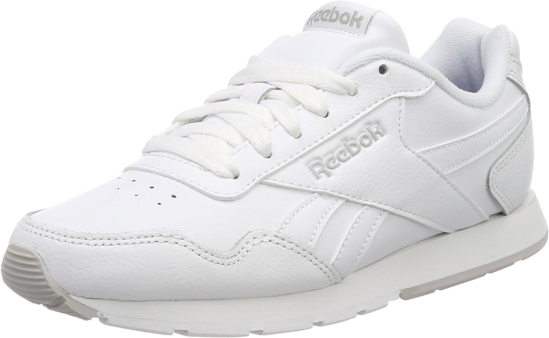 Reebok Royal Glide, Zapatillas para Mujer