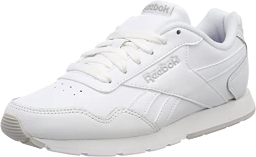 Reebok Royal Glide Damen