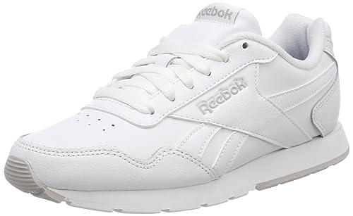 Reebok Royal Glide, Zapatillas de Deporte Unisex Adulto: Amazon.es: Zapatos y complementos