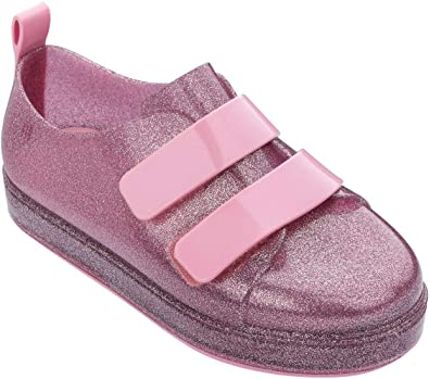 Mini Melissa Kids Mini Be Ii Sneaker