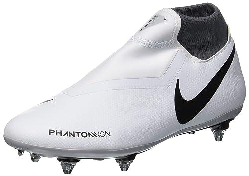 Nike Phantom Vsn Academy DF SG 0b7851b72eef5