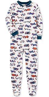 5b44539a8630 Amazon.com  Carter s Baby Boys  1 Pc Fleece 327g144  Clothing