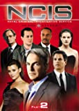 NCIS ネイビー犯罪捜査班 シーズン6 DVD-BOX Part2(6枚組)