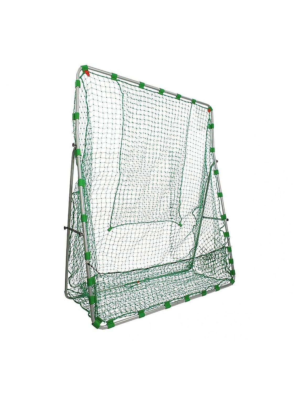 サクライ貿易(SAKURAI) Promark(プロマーク) 野球 シャドーピッチ 長さ:Mサイズ約26cm、Lサイズ約28cm