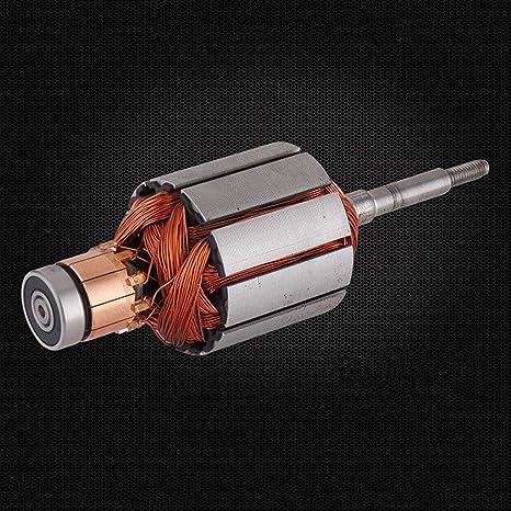RKY Pompe à eau 48 V DC pompe submersible ménage batterie