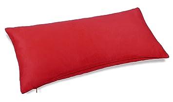 Amazon.com: Aiking Home - Fundas de almohada decorativas de ...