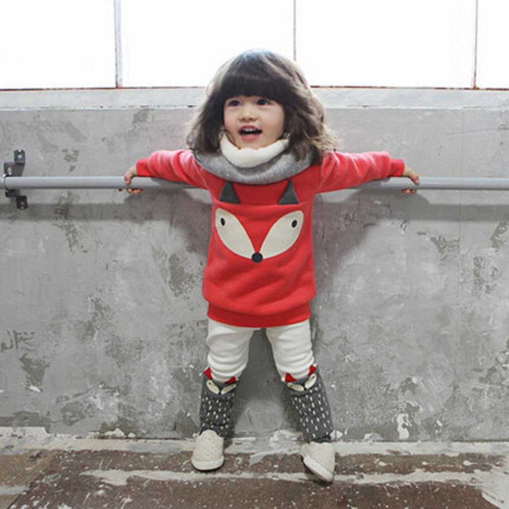 Schlafstrampler Mingfa.y/_Baby Clothes Outfits Clearance Sale Baby M/ädchen 0-24 Monate