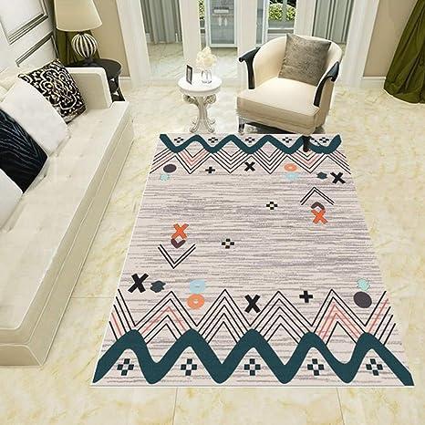 Amazon.com: CarPet - Alfombrilla de sofá para dormitorio ...