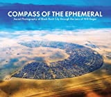 Compass of the Ephemeral: Aerial Photography of