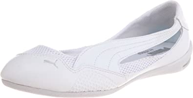 chaussure femme puma balerine