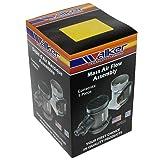 Walker Products 245-1067 Mass Air Flow Sensor