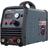 Amico CUT-50HF 50Amp Non-touch Pilot Arc Plasma Cutter