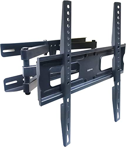 Nowhome Mount Tilt TV Wall Mount