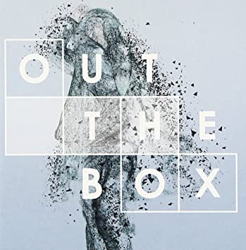 Amazon | OUT THE BOX(初回限定...