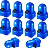 pack of 6 screws for attaching the trampoline XIE Trampoline accessories suitable for large trampoline and small trampoline. trampoline screw