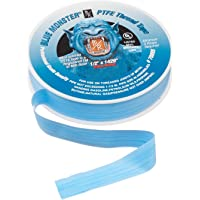 Mill-Rose Blue Monster PTFE Pipe Thread Sealant Tape, 70885