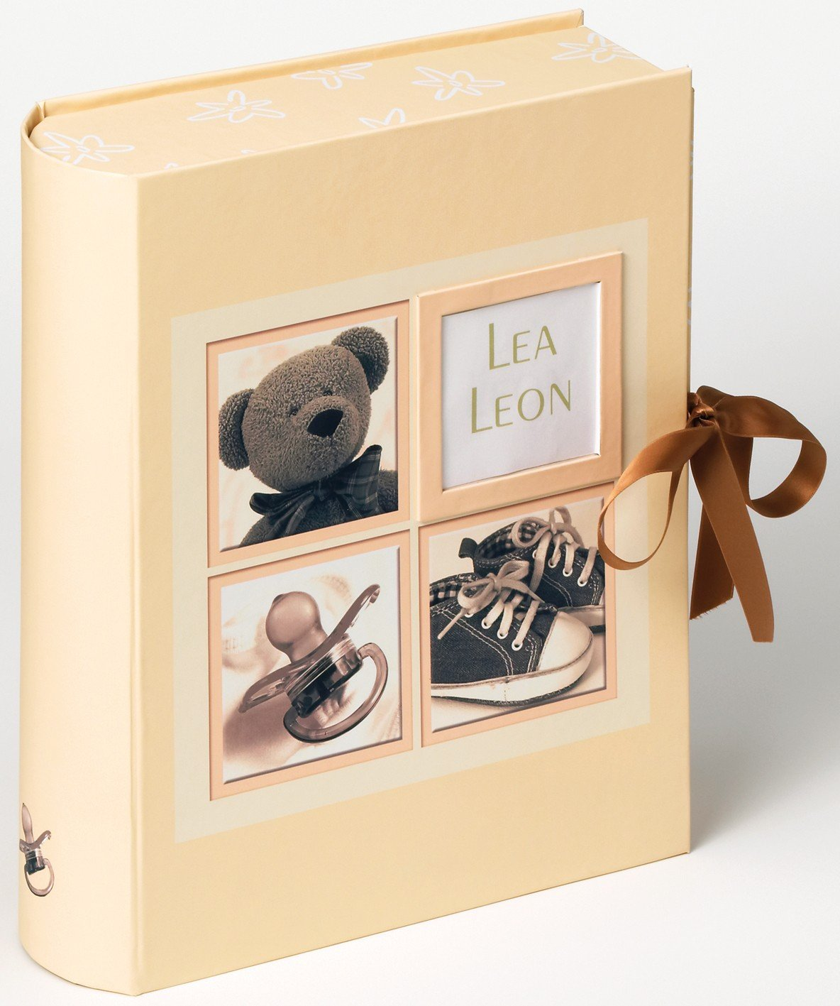 Walther Sweet Things Baby Box for Keepsakes FB-174