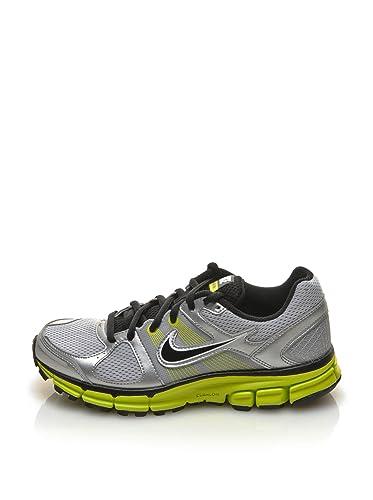 b2c838a46de24 Amazon.com  Air Pegasus 28+ (GS)  Shoes