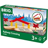 BRIO World  - 33388 - PASSAGE A NIVEAU
